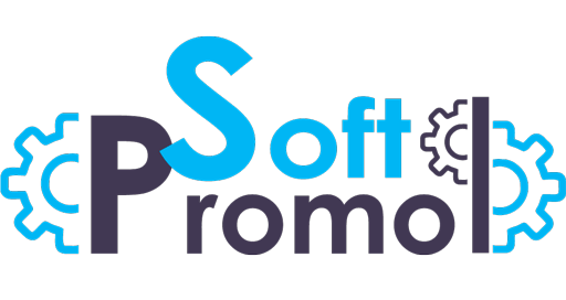 SoftPromo.ru